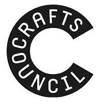 craftscouncil_logo