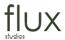 Fluxstudios logo