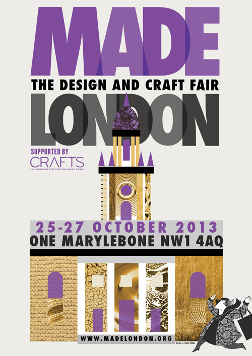 made_london_2013_poster_small
