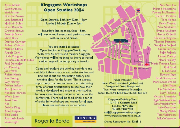 Kingsgate open workshop2014 back
