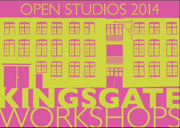Kingsgate open workshop2014 top