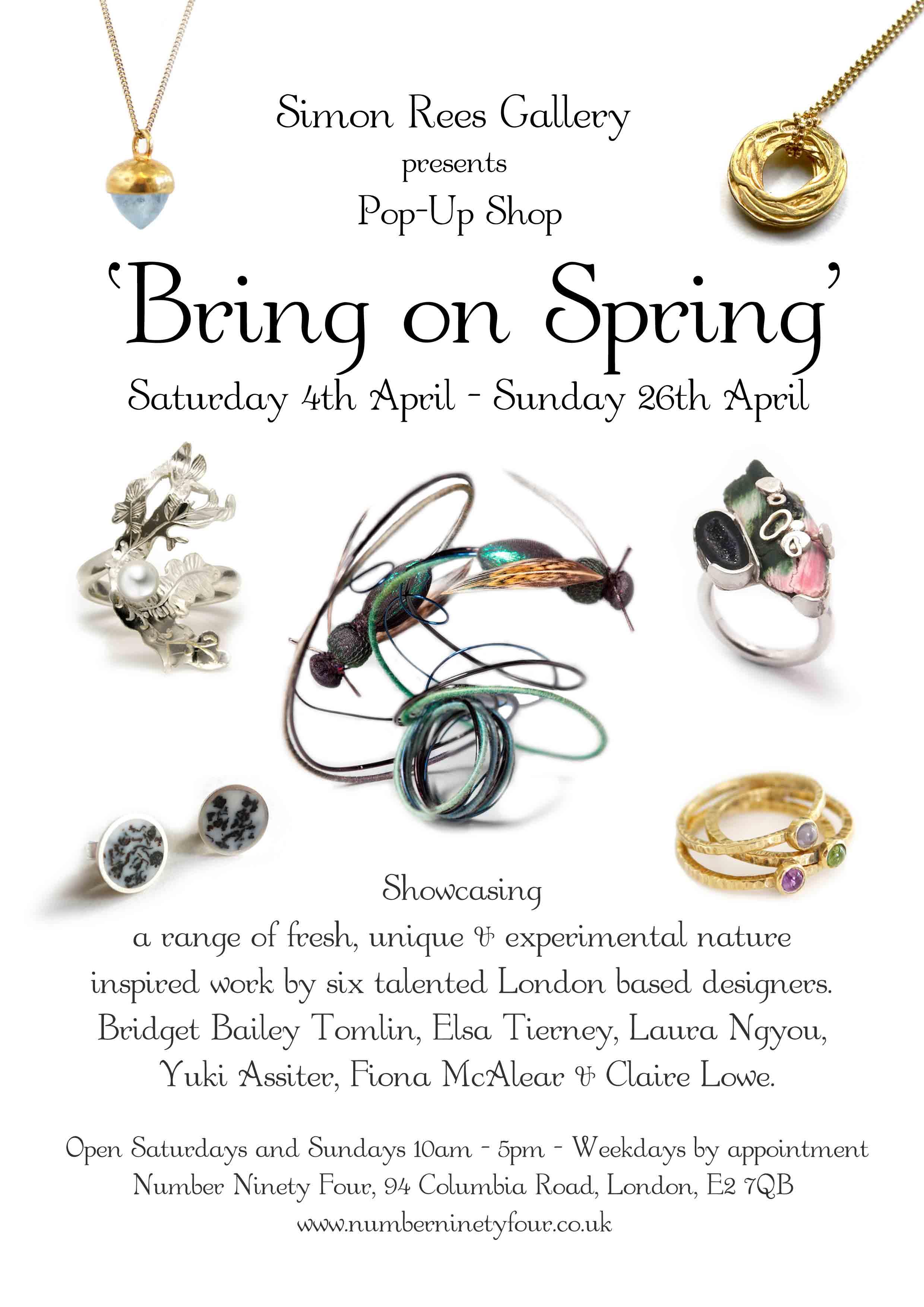 Bring-on-Spring01